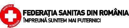 Legislatie Sanitas