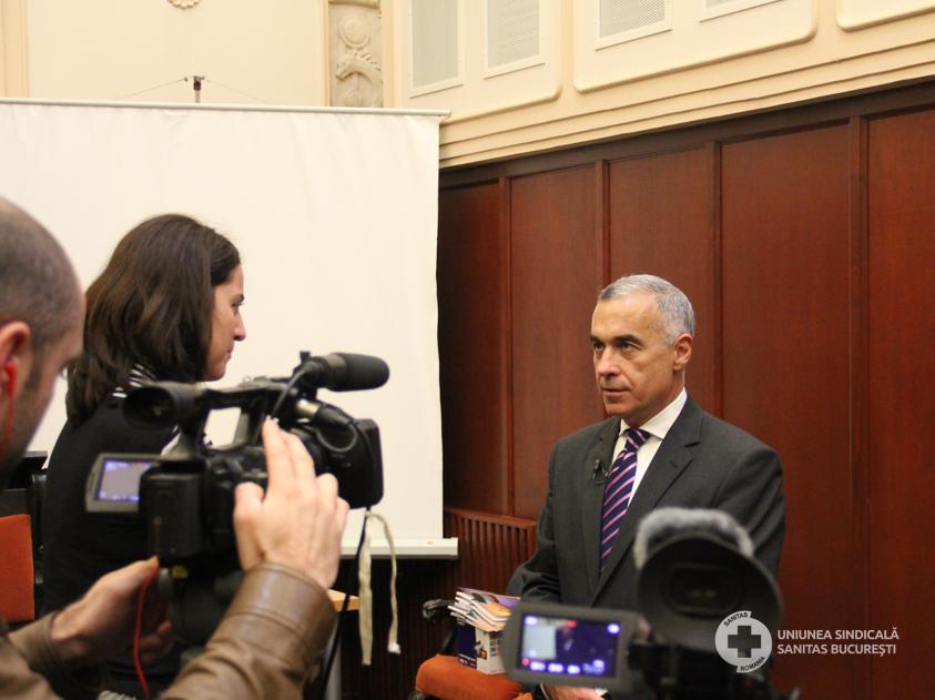 Motivatia Romania 23.10.2014 - 2